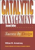 Catalytic Management Success by Design