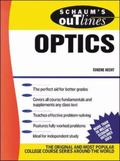 Schaum's Outline of Theory and Problems of Optics