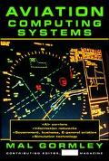 Aviation Computing Systems