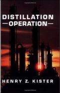 Distillation Operation