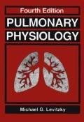 Pulmonary Physiology