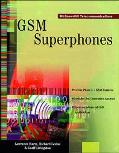 Gsm Superphones