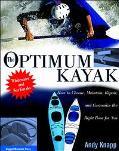 The Optimum Kayak