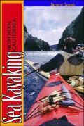 Sea Kayaking Northern California
