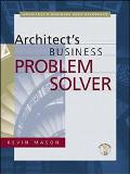 Architect's Business Problem Solver