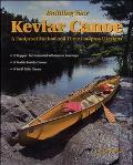 Building Your Kevlar Canoe A Foolproof Method and Three Foolproof Designs