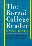 Borzoi College Reader