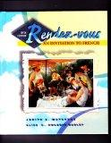 Rendez-vous, 5th Fifth Edition