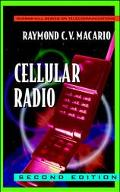 Cellular Radio,2 Edition