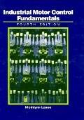 Industrial Motor Control Fundamentals