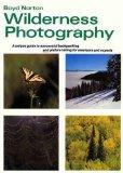 Wilderness Photography: Text and Photographs