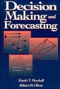 Decision Making+forecasting