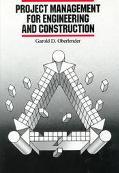 Project Management F/engr.+construction