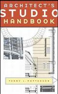 Architect's Studio Handbook