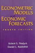 Econometric Mod.+econ.forecasts-text