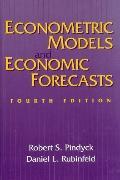 Econometric Mod.+econ.forecasts-text