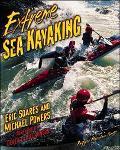 Extreme Sea Kayaking