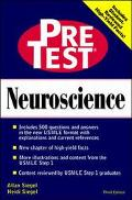 Neuroscience:pretest Self-assessment