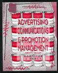 Advertising Commun.+promotion Mgmt.