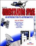 Understanding Space (custom)