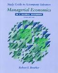 Managerial Economics-std.gde.