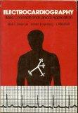 Electrocardiography: Basic Concepts and Clinical Application - Mark E. Silverman - Hardcover