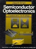 Semiconductor Optoelectronics:phys+tech