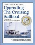 Upgrading the Cruising Sailboat