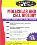 Schaum's Outline of Theory and Problems of Molecular and Cell Biology