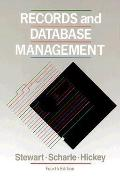 Records and Database Management