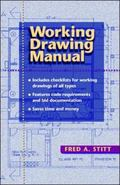 Working Drawing Manual
