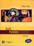 Health Psychology, 6th Edition (Textbook Only)