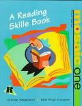 Mosaic I A Reading Skills Book