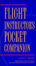 Flight Instructor's Pocket Companion