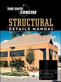 Structural Details Manual