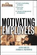 Motivating Employees