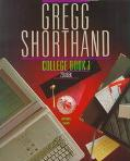Gregg Shorthand College Book 1/Centennial Edition