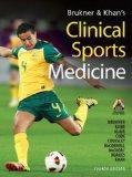 Brukner & Khan's Clinical Sports Medicine (Mcgraw Medical)