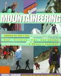 Mountaineering: A Woman's Guide