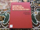 Medical Electron Accelerators