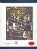 Programmable Logic Controllers, Third edition- By Frank D. Petruzella