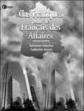 Cas Pratiques Pour Le Franca C.