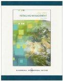 Retailing Management (McGraw Hill International Editions)