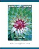 Human Development: AND PowerWeb