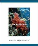 Marine Biology (International Edition)