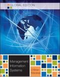 Management Information Systems, Global