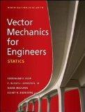 Vector Mechanics for Engineers Statics(Si)