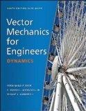 Vector Mechanics for Engineers: Dynamics (SI Units)