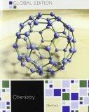 Chemistry: The Molecular Nature of Matter and Change, Global Edition