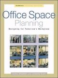 Office Space Planning Designing for Tomorrow's Workplace